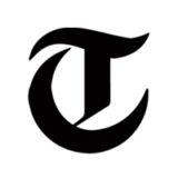 Telegraph_icon2