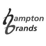 Hampton_Brands_icon2