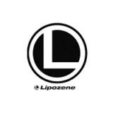 Lipozene_icons2